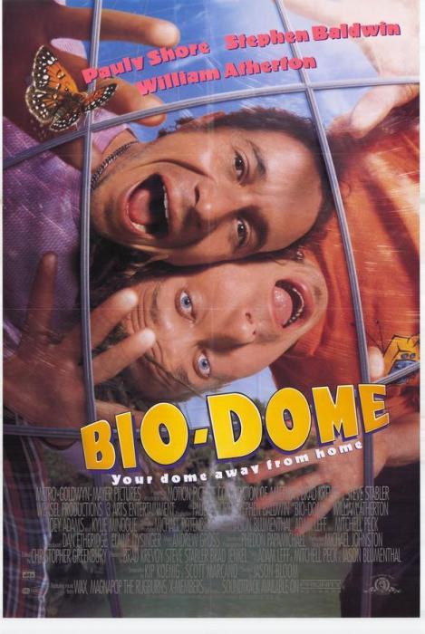 Bio-Dome-spb4704533