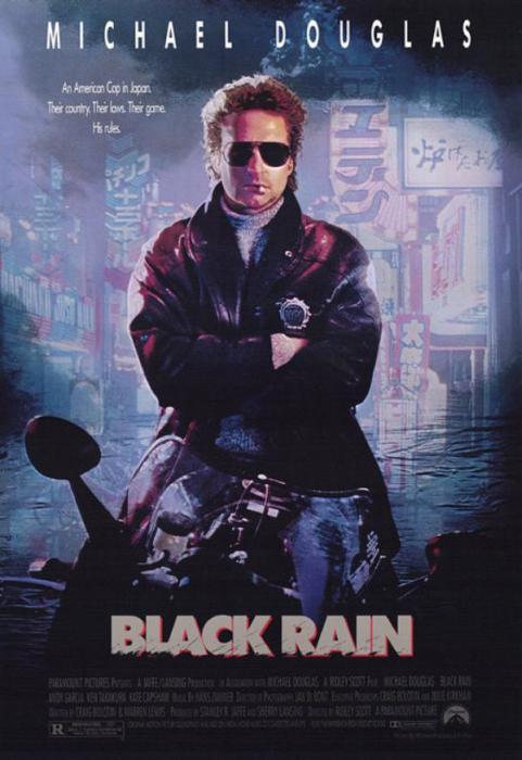 Black_Rain-spb4822447