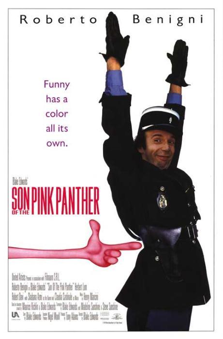 Blake_Edwards'_Son_of_the_Pink_Panther-spb4650829
