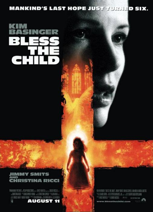 Bless_the_Child