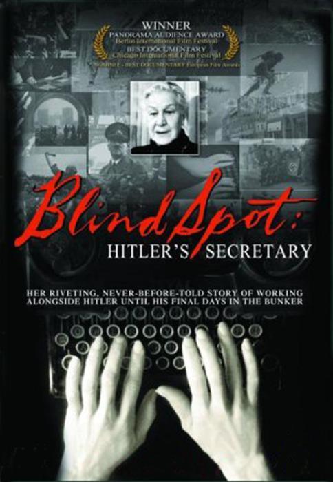 Blind_Spot:_Hitler's_Secretary-spb4691697