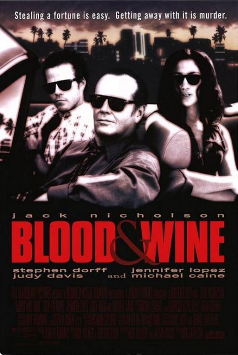 Blood_&_Wine-spb4655556