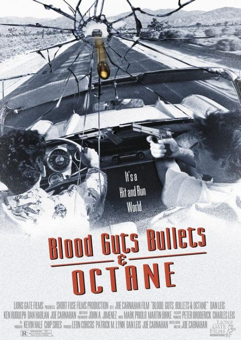 Blood,_Guts,_Bullets_and_Octane-spb4760230