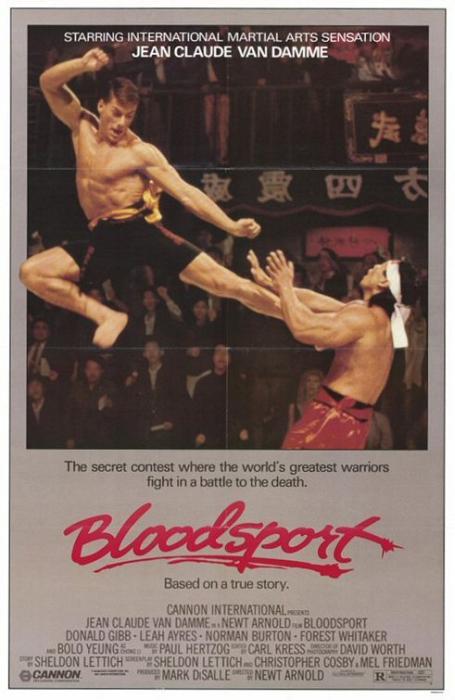 Bloodsport-spb4742616