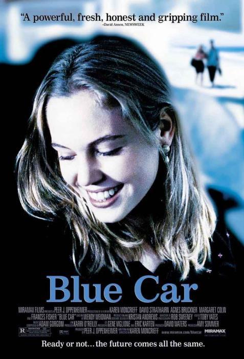 Blue_Car-spb4722972