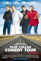Blue_Collar_Comedy_Tour