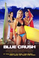 Blue_Crush
