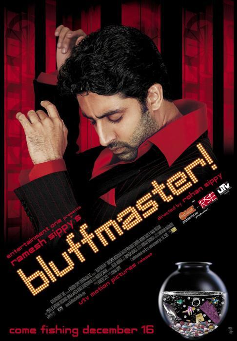 Bluffmaster!-spb4740648