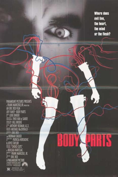 Body_Parts-spb4795910