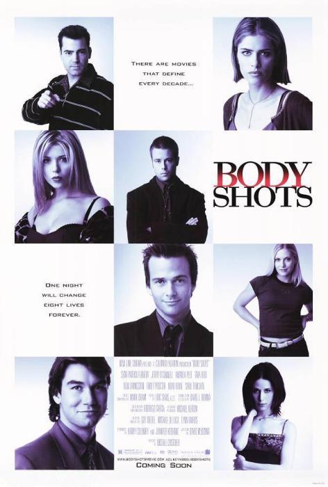 Body_Shots
