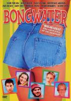 Bongwater-spb4798905
