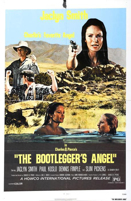 Bootleggers-spb4693234