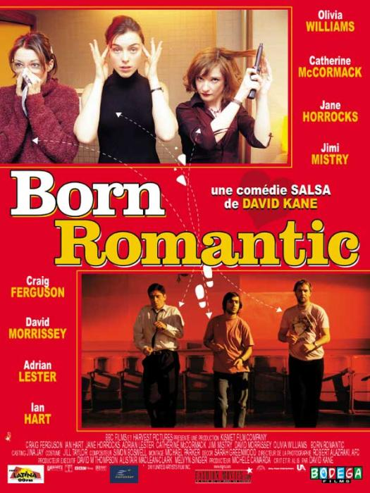 Born_Romantic-spb4676462