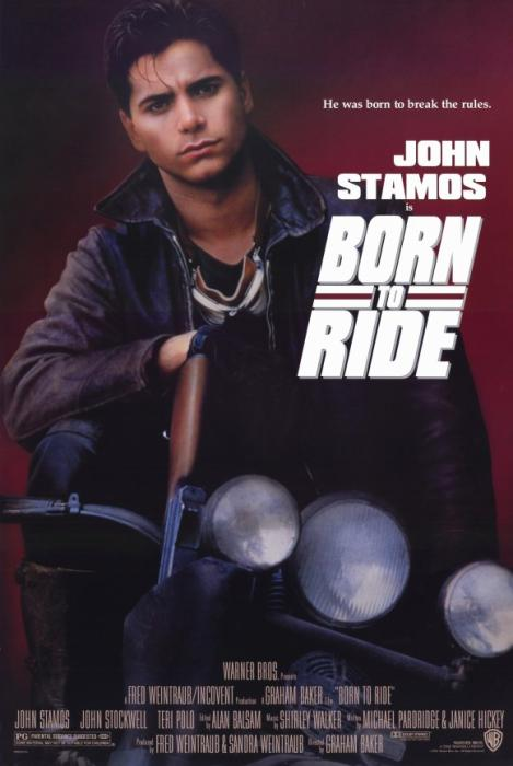 Born_to_Ride-spb4711373