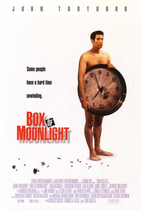 Box_of_Moonlight-spb4698364
