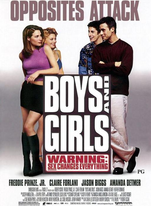 Boys_And_Girls