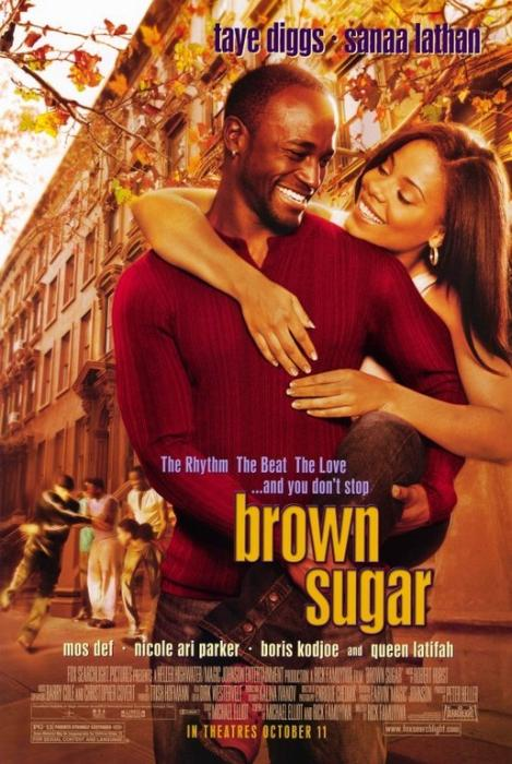 Brown_Sugar