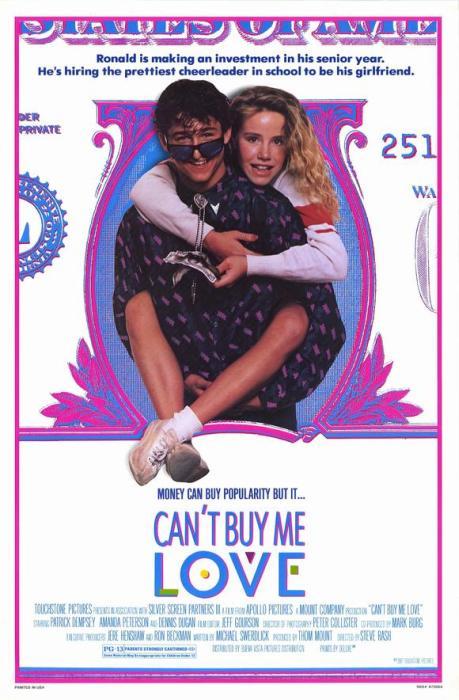 Can't_Buy_Me_Love-spb4730587