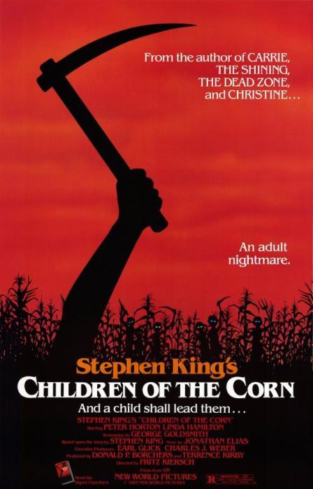 Children_of_the_Corn-spb4823505