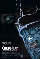Child's_Play