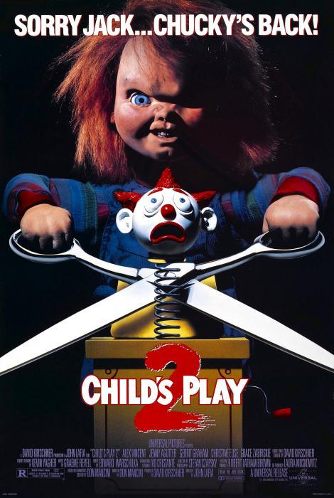 Child's_Play_2-spb4753312