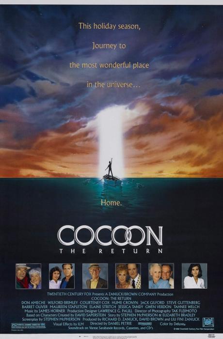 Cocoon:_the_Return-spb4684280