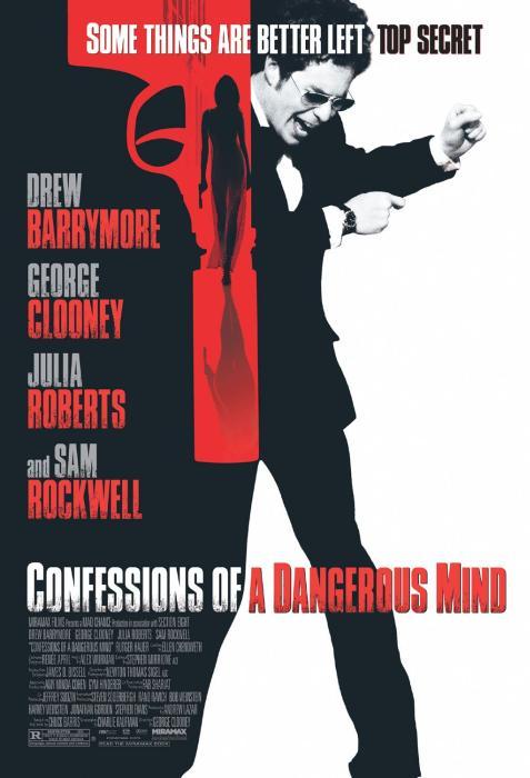 Confessions_of_a_Dangerous_Mind