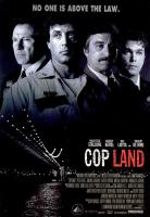 Cop_Land