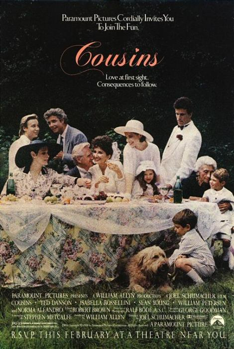 Cousins-spb4723579