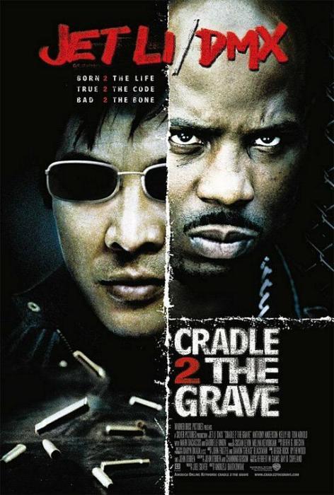 Cradle_2_The_Grave