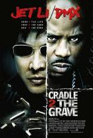 Cradle_2_The_Grave