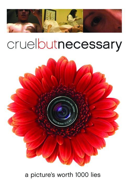 Cruel_But_Necessary-spb4768286
