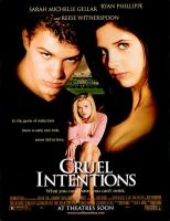Cruel_Intentions