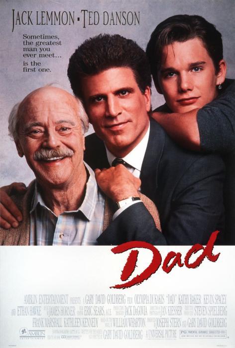Dad-spb4760786