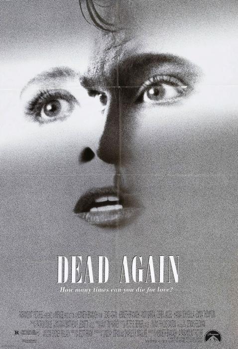 Dead_Again-spb4699406
