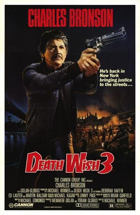 Death_Wish_3-spb4725011