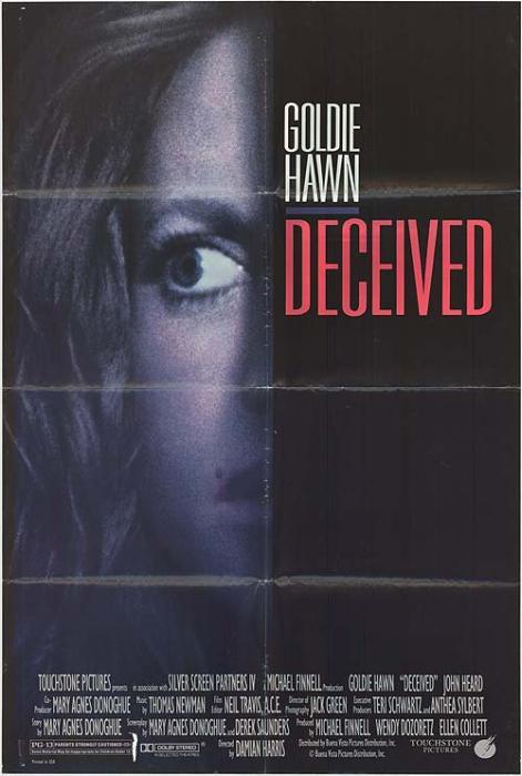 Deceived-spb4805547