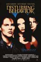 Disturbing_Behavior