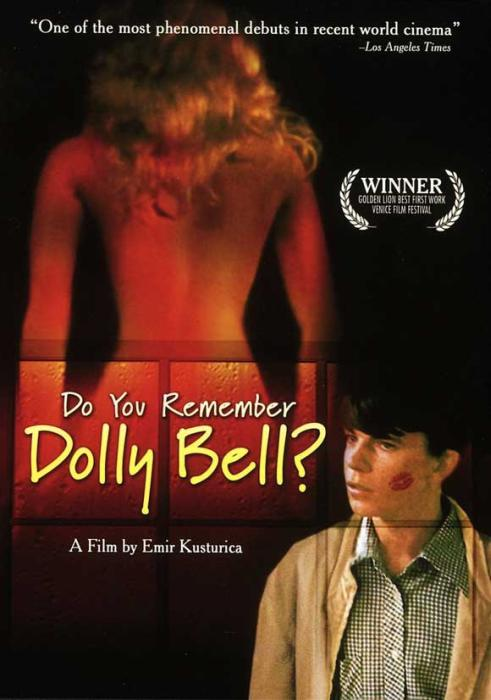 Do_You_Remember_Dolly_Bell?-spb4824693