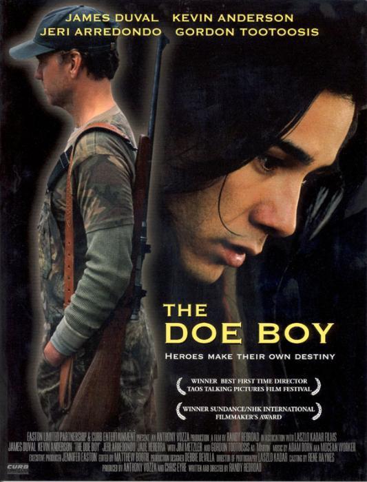 Doe_Boy-spb4751670