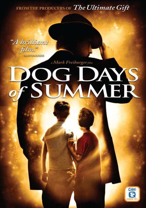 Dog_Days_of_Summer-spb4765494