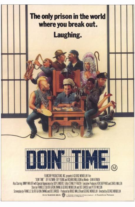 Doin'_Time-spb4712340