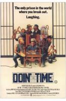 Doin'_Time-spb4712340