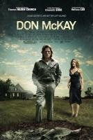 Don_McKay