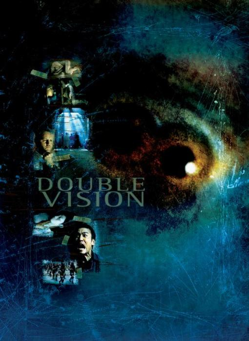 Double_Vision-spb4815196