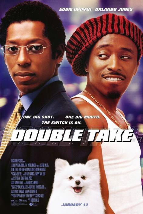 Double_Take