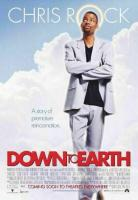 Down_To_Earth