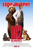 Dr._Dolittle_2