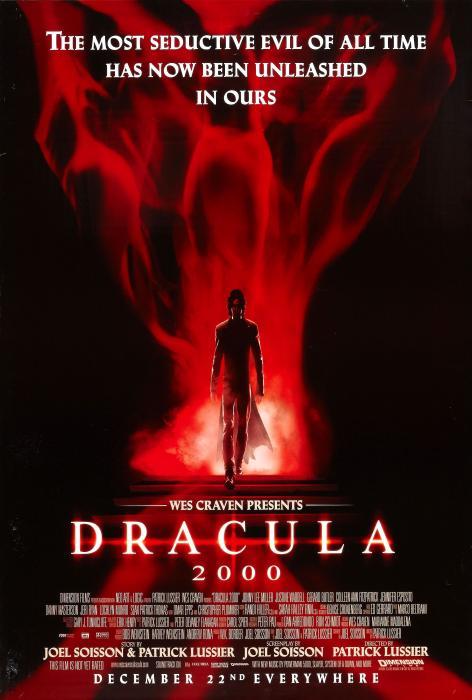 Dracula_2000