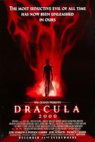 Dracula_2000
